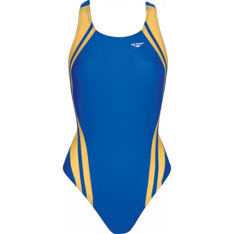 ffaac9ccc873 Youth Reactor Splice Tough Competitionback Swimsuit