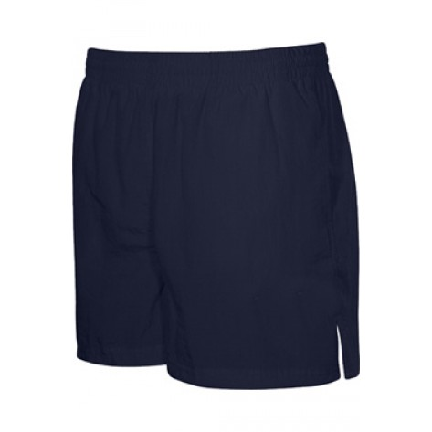 Female Shorts (without logo)