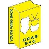 Youth Funnies Grab Bag