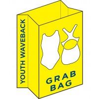 Youth Grab Bag Waveback