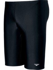 Xtra Life LYCRA® Solid Jammer Swimsuit