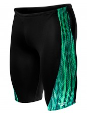 The Finals Boys' Zircon Glide Splice Jammer Swimsuit