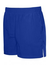 Female Shorts (without logo)