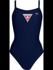 Women's Xtra Life Lycra Guard Skimpback Swimsuit