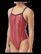 The Finals Women's Zircon Butterflyback Swimsuit