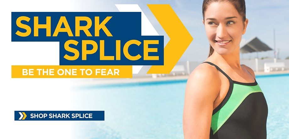 Shark Splice HP