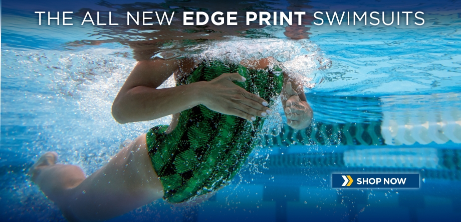 New Edge Print