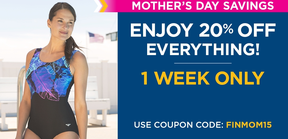 Mother's Day Sale HP