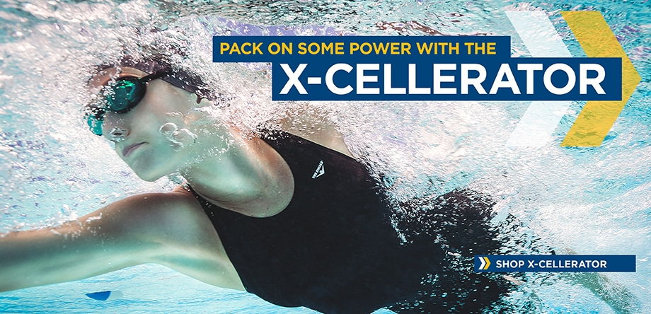 X-Cellerator Collection