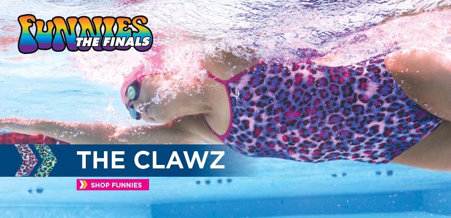 The Clawz