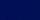 04 Navy color