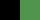 57 Black/Green color