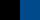 97 Black/Blue color