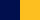 41 Navy/Gold color