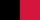 53 Black/Red color
