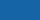 37 Blue color