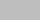 28 Grey color