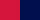 22 Red/Navy color