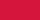 18 Red (Full Dark Liining) color