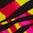 94 Multi color