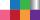 99 No Color color