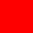 18 Red color
